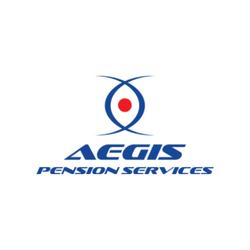 Aegis_Pension