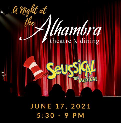 Alhambra_BeachesRotaract_2021.png