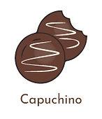 DeliciasDeCafe_01_Capuchino.jpg