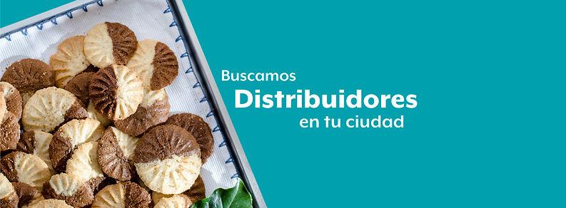 DC_Distribuidor_banner_v0.jpg