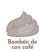 DeliciasDeCafe_06_bombon-cafe.jpg