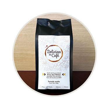 CafeEspecialidad01.jpg