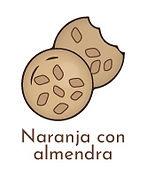 DeliciasDeCafe_04_naranja.jpg