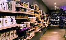 tienda-gourmet.jpg