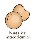 DeliciasDeCafe_05_macadamia.jpg