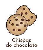 DeliciasDeCafe_03_chocochips.jpg