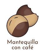 DeliciasDeCafe_02_cafe.jpg