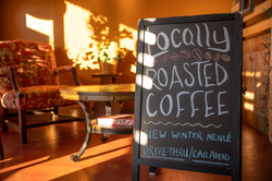 locally_roasted_sign_