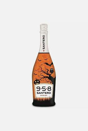 Santero 958 Extra Dry Halloween