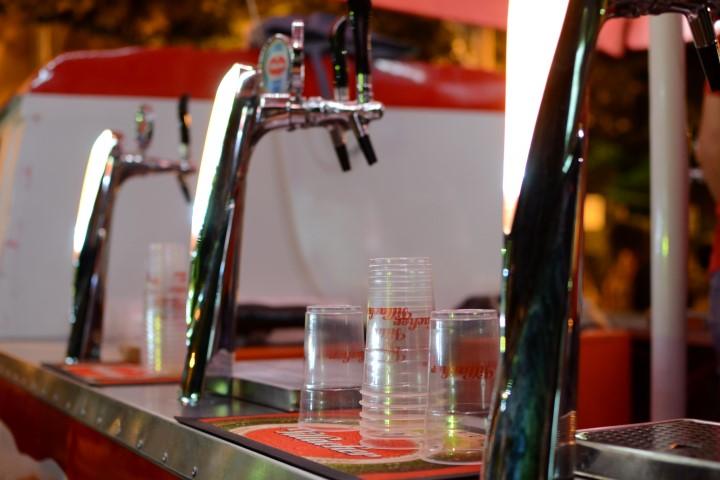 Villacher_Beer_Fest_4°_edizione_21.07.17_Milo_Radiofonda_(1)_(Small)