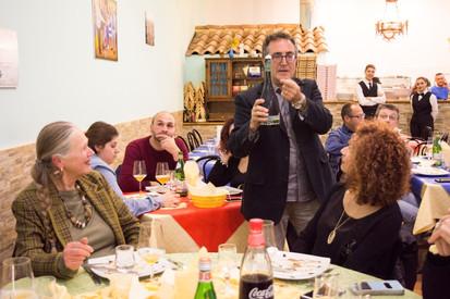 Cena degustazione birre CKJ RISTORANTE (40).jpg