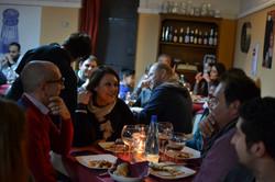 cena degustazione birraria (109)