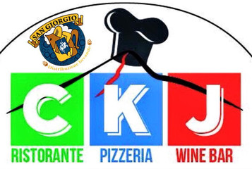 CKJ ristorante