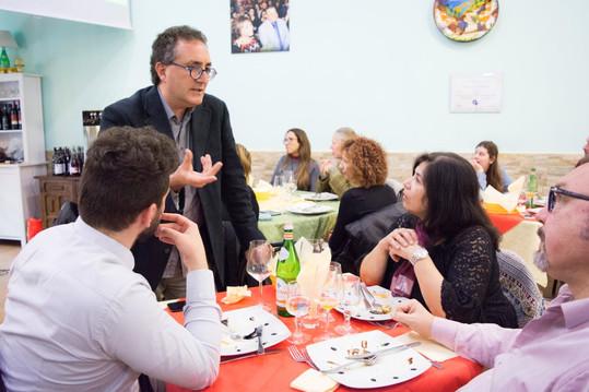 Cena degustazione birre CKJ RISTORANTE (46).jpg