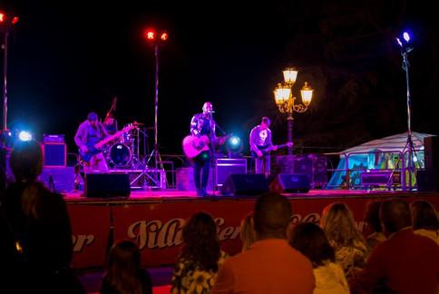 Villacher Beer fest 2018 Radiofonda (12)