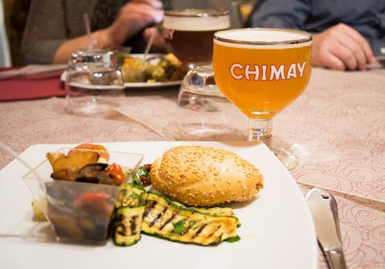 CHIMAY si invita al tuo tavolo (20).jpg