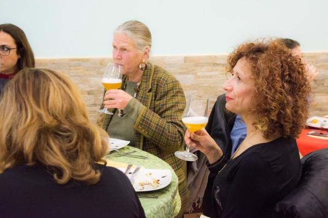 Cena degustazione birre CKJ RISTORANTE (37).jpg