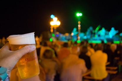 Villacher beer fest 11.08.18 otto8max (5