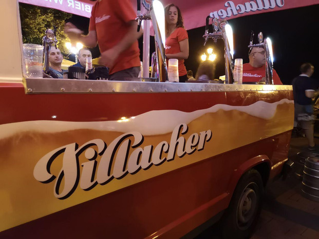Villacher beer fest 2019 (40).jpg
