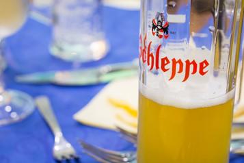 Cena degustazione birre CKJ RISTORANTE (19).jpg