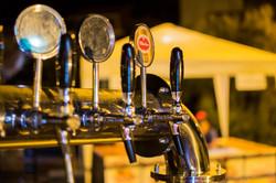 Villacher_Beer_Fest_4°_Edizione_30.07.17_-_S._M._La_Scala_(25)_(Small)