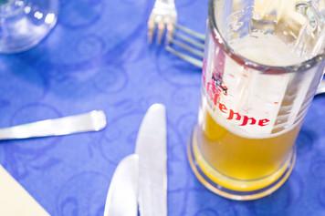 Cena degustazione birre CKJ RISTORANTE (20).jpg
