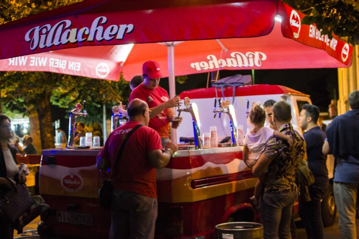 Villacher_Beer_Fest_4°_edizione_21.07.17_Milo_Radiofonda_(4)_(Small)