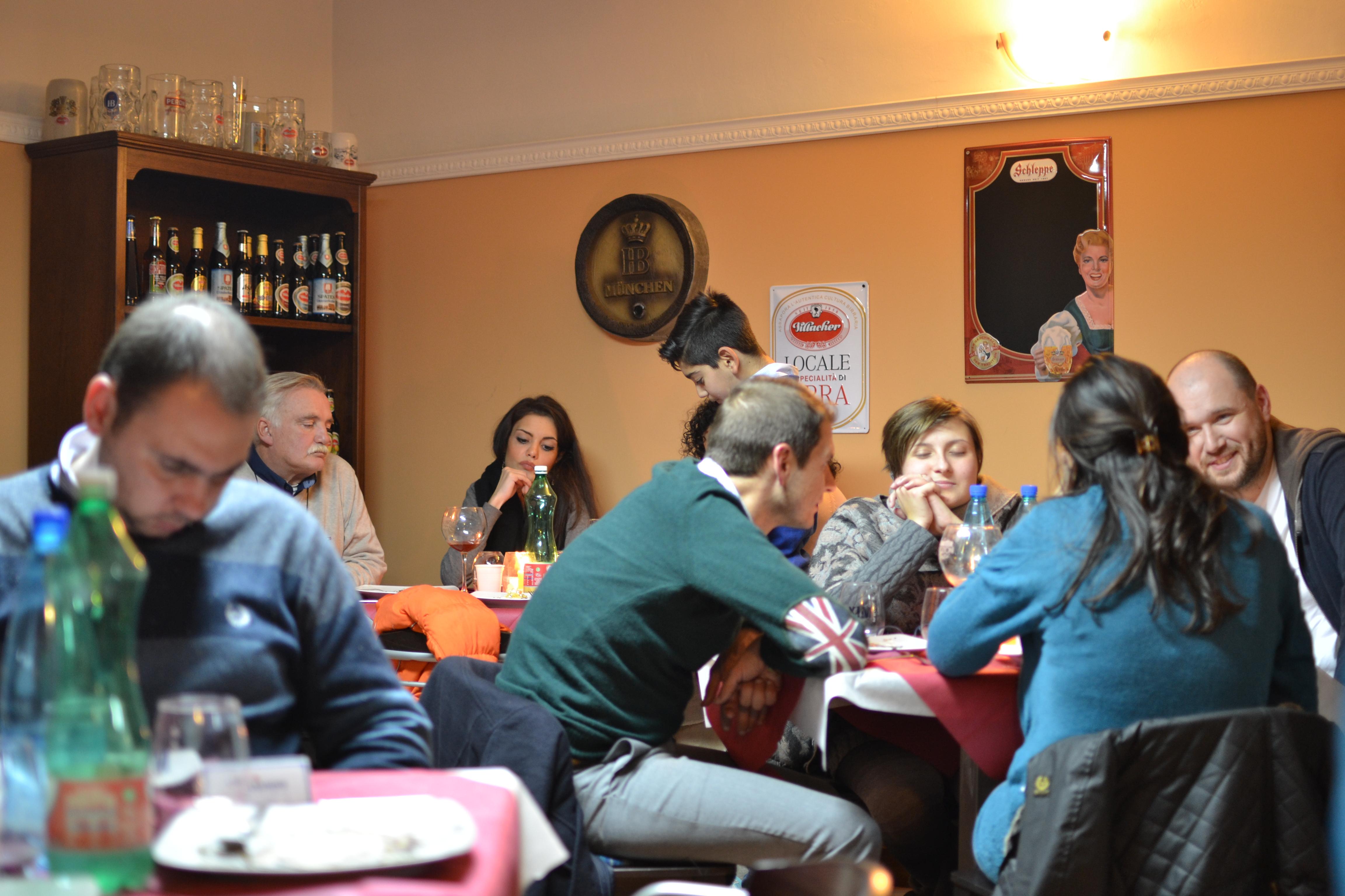 cena degustazione birraria (142)