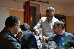 cena degustazione birraria (146)