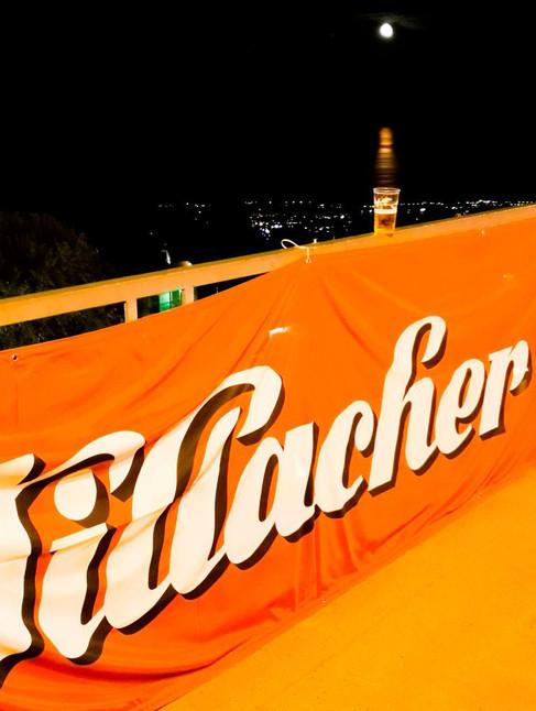 Villacher beer fest 2019 (1).jpg