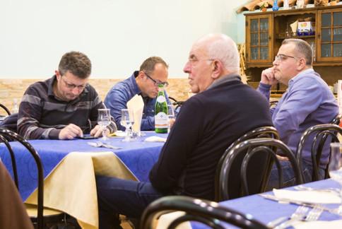 Cena degustazione birre CKJ RISTORANTE (25).jpg