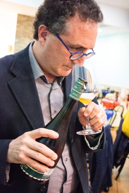 Cena degustazione birre CKJ RISTORANTE (30).jpg