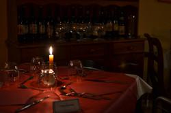 cena degustazione birraria (4)