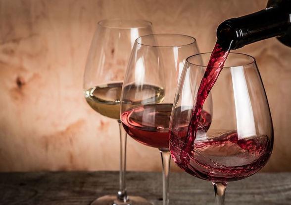 bicchieri-da-vino (Small).jpg
