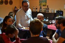 cena degustazione birraria (101)
