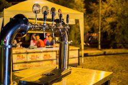 Villacher_Beer_Fest_4°_Edizione_30.07.17_-_S._M._La_Scala_(24)_(Small)