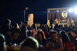 Villacher_Beer_Fest_4°_edizione_21.07.17_Milo_Radiofonda_(19)_(Small)