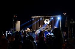 Villacher_Beer_Fest_4°_edizione_21.07.17_Milo_Radiofonda_(17)_(Small)