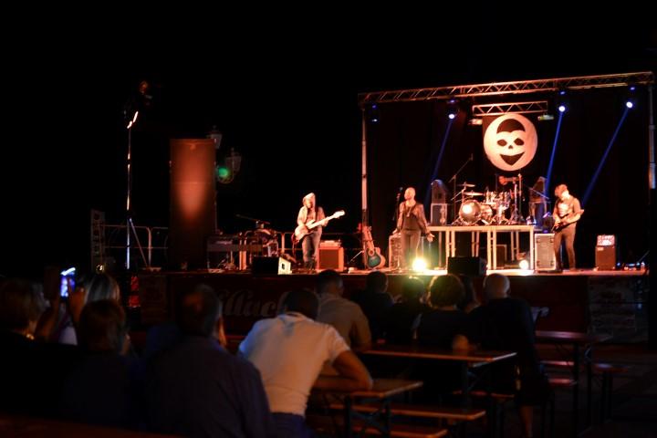 Villacher_Beer_Fest_4°_edizione_21.07.17_Milo_Radiofonda_(12)_(Small)