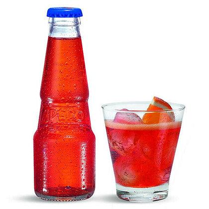 Aperol soda - Aperitivi monodose