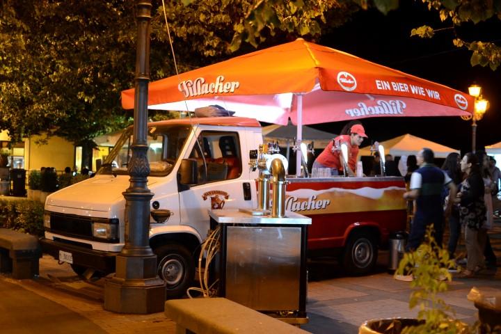 Villacher_Beer_Fest_4°_edizione_21.07.17_Milo_Radiofonda_(51)_(Small)