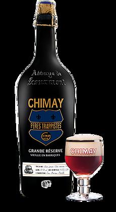 Chimay Grande Réserve