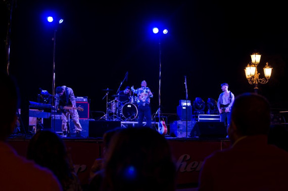 Villacher Beer fest 2018 Radiofonda (18)
