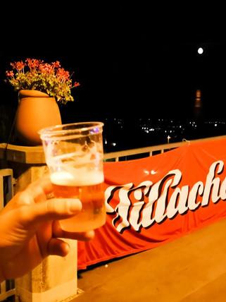 Villacher beer fest 2019 (44).jpg