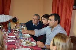 cena degustazione birraria (153)
