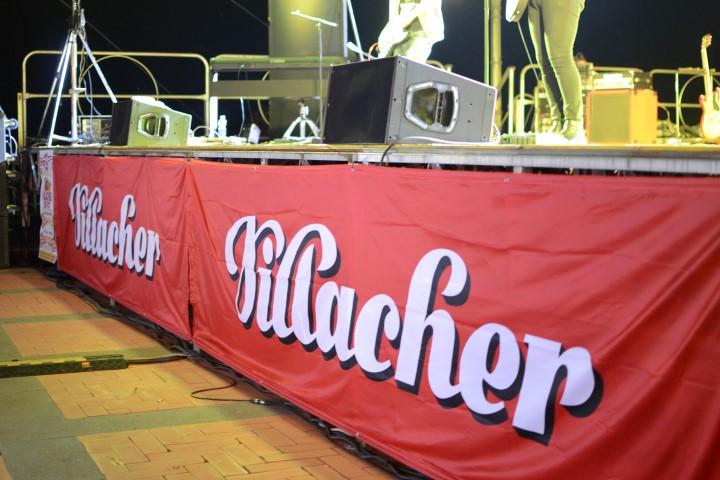 Villacher_Beer_Fest_4°_edizione_21.07.17_Milo_Radiofonda_(23)_(Small)