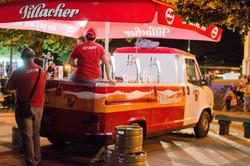 Villacher_Beer_Fest_4°_edizione_21.07.17_Milo_Radiofonda_(45)_(Small)