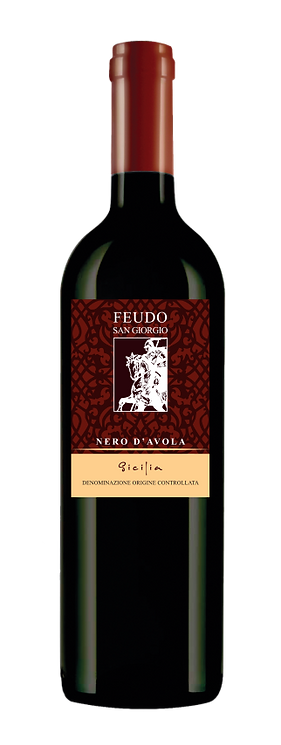 FEUDO NERO D'AVOLA  (Small).png