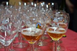 cena degustazione birraria (10)
