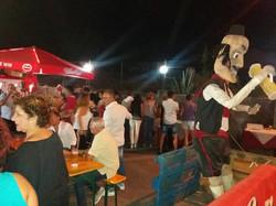 birra in festa 03.08.2017 i Russò (9)